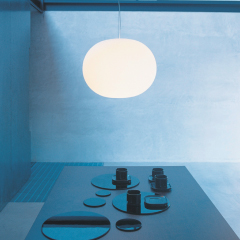 FLOS GLO-BALL グローボール