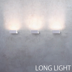 LONG LIGHT