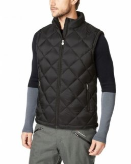 <img class='new_mark_img1' src='https://img.shop-pro.jp/img/new/icons20.gif' style='border:none;display:inline;margin:0px;padding:0px;width:auto;' />VALE VEST MENS