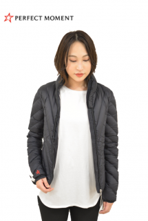 MINI DUVET II JACKET WS