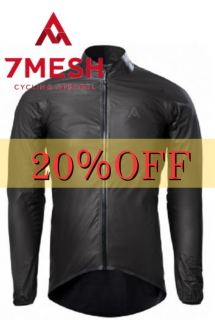 <img class='new_mark_img1' src='https://img.shop-pro.jp/img/new/icons20.gif' style='border:none;display:inline;margin:0px;padding:0px;width:auto;' />ORO JACKET Men's