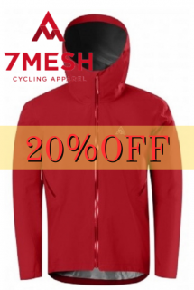 <img class='new_mark_img1' src='https://img.shop-pro.jp/img/new/icons20.gif' style='border:none;display:inline;margin:0px;padding:0px;width:auto;' />GUARDIAN JACKET Men's