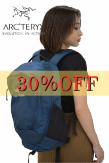 <img class='new_mark_img1' src='https://img.shop-pro.jp/img/new/icons20.gif' style='border:none;display:inline;margin:0px;padding:0px;width:auto;' />Mantis 26L Backpack