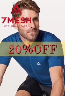 <img class='new_mark_img1' src='https://img.shop-pro.jp/img/new/icons20.gif' style='border:none;display:inline;margin:0px;padding:0px;width:auto;' />ASHLU MERINO JERSEY SS