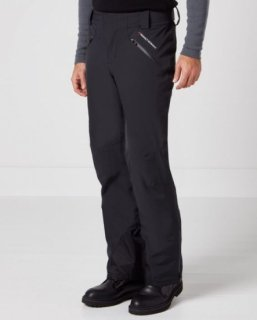 <img class='new_mark_img1' src='//img.shop-pro.jp/img/new/icons20.gif' style='border:none;display:inline;margin:0px;padding:0px;width:auto;' />CHAMONIX PANTS MENS