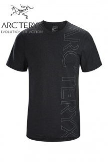 <img class='new_mark_img1' src='https://img.shop-pro.jp/img/new/icons1.gif' style='border:none;display:inline;margin:0px;padding:0px;width:auto;' />Macro T-Shirt SS Mens BLACK HEATHER