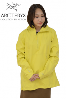 <img class='new_mark_img1' src='//img.shop-pro.jp/img/new/icons1.gif' style='border:none;display:inline;margin:0px;padding:0px;width:auto;' />Venda Anorak Womens