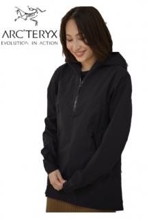 <img class='new_mark_img1' src='https://img.shop-pro.jp/img/new/icons1.gif' style='border:none;display:inline;margin:0px;padding:0px;width:auto;' />Venda Anorak Womens