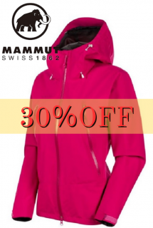 <img class='new_mark_img1' src='https://img.shop-pro.jp/img/new/icons20.gif' style='border:none;display:inline;margin:0px;padding:0px;width:auto;' />CLIMATE Rain-Suit AF Women