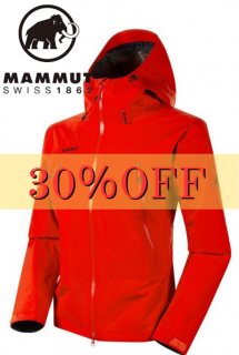 <img class='new_mark_img1' src='https://img.shop-pro.jp/img/new/icons16.gif' style='border:none;display:inline;margin:0px;padding:0px;width:auto;' />CLIMATE Rain -Suit AF Men