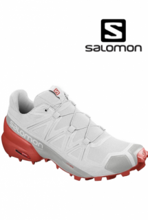 <img class='new_mark_img1' src='https://img.shop-pro.jp/img/new/icons20.gif' style='border:none;display:inline;margin:0px;padding:0px;width:auto;' />FOOTWEAR SPEEDCROSS 5 White/Wh/CHERRY TO