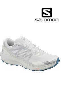 <img class='new_mark_img1' src='https://img.shop-pro.jp/img/new/icons20.gif' style='border:none;display:inline;margin:0px;padding:0px;width:auto;' />FOOTWEAR SENSE RIDE 3 WS