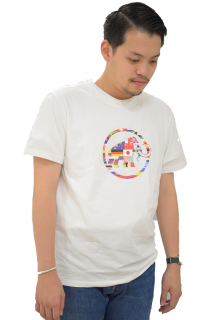 <img class='new_mark_img1' src='https://img.shop-pro.jp/img/new/icons1.gif' style='border:none;display:inline;margin:0px;padding:0px;width:auto;' />Nations T-Shirt Men