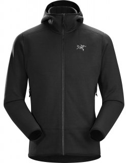 <img class='new_mark_img1' src='//img.shop-pro.jp/img/new/icons1.gif' style='border:none;display:inline;margin:0px;padding:0px;width:auto;' />Kyanite LT Hoody Mens Black