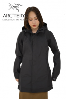 <img class='new_mark_img1' src='https://img.shop-pro.jp/img/new/icons1.gif' style='border:none;display:inline;margin:0px;padding:0px;width:auto;' />Codetta Coat Womens Synapse