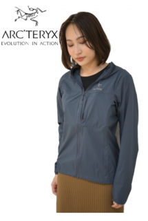 <img class='new_mark_img1' src='https://img.shop-pro.jp/img/new/icons1.gif' style='border:none;display:inline;margin:0px;padding:0px;width:auto;' />Squamish Hoody Womens Exosphere