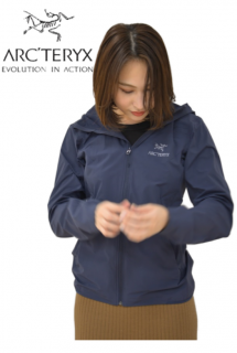 <img class='new_mark_img1' src='https://img.shop-pro.jp/img/new/icons1.gif' style='border:none;display:inline;margin:0px;padding:0px;width:auto;' />Gamma SL Hoody Womens