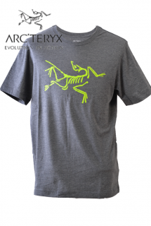 <img class='new_mark_img1' src='https://img.shop-pro.jp/img/new/icons1.gif' style='border:none;display:inline;margin:0px;padding:0px;width:auto;' />Archaeopteryx T-Shirt SS Mens Pilot Heat