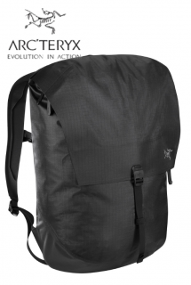 <img class='new_mark_img1' src='https://img.shop-pro.jp/img/new/icons5.gif' style='border:none;display:inline;margin:0px;padding:0px;width:auto;' />Granville 20 Backpack Black