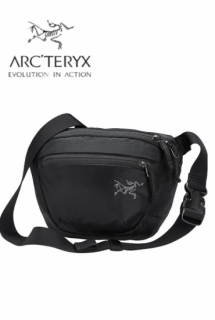 <img class='new_mark_img1' src='https://img.shop-pro.jp/img/new/icons5.gif' style='border:none;display:inline;margin:0px;padding:0px;width:auto;' />Mantis 1 Waistpack Black