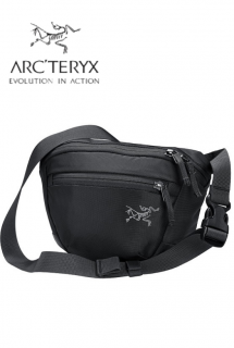 <img class='new_mark_img1' src='https://img.shop-pro.jp/img/new/icons5.gif' style='border:none;display:inline;margin:0px;padding:0px;width:auto;' />Mantis 2 Waistpack Black