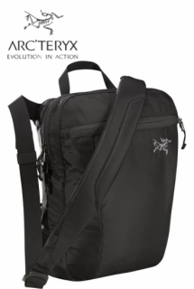 <img class='new_mark_img1' src='https://img.shop-pro.jp/img/new/icons5.gif' style='border:none;display:inline;margin:0px;padding:0px;width:auto;' />Mantis Sling pack Black