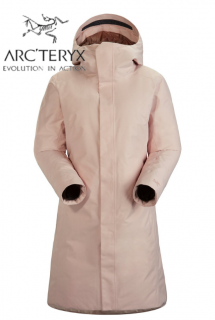 <img class='new_mark_img1' src='https://img.shop-pro.jp/img/new/icons5.gif' style='border:none;display:inline;margin:0px;padding:0px;width:auto;' />Patera Parka Womens