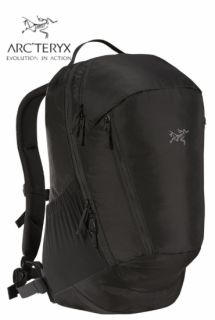 <img class='new_mark_img1' src='https://img.shop-pro.jp/img/new/icons5.gif' style='border:none;display:inline;margin:0px;padding:0px;width:auto;' />Mantis 26 Backpack