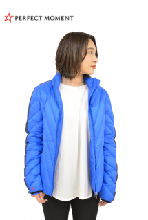 MINI DUVET II JACKET