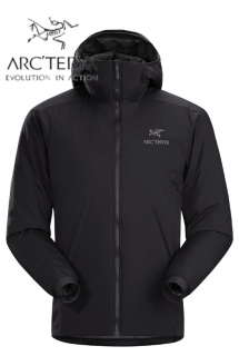 <img class='new_mark_img1' src='https://img.shop-pro.jp/img/new/icons5.gif' style='border:none;display:inline;margin:0px;padding:0px;width:auto;' />Atom LT Hoody Mens Black