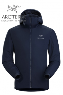 <img class='new_mark_img1' src='https://img.shop-pro.jp/img/new/icons5.gif' style='border:none;display:inline;margin:0px;padding:0px;width:auto;' />Atom LT Hoody Mens Kingfisher