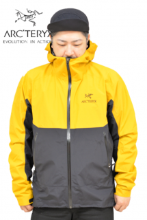 <img class='new_mark_img1' src='https://img.shop-pro.jp/img/new/icons5.gif' style='border:none;display:inline;margin:0px;padding:0px;width:auto;' />SMU - Zeta SL Jacket Mens - F2 SMU-Black