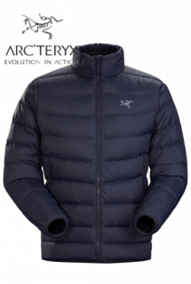 <img class='new_mark_img1' src='https://img.shop-pro.jp/img/new/icons5.gif' style='border:none;display:inline;margin:0px;padding:0px;width:auto;' />Thorium AR Jacket Mens Kingfisher