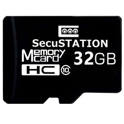 microSDカード 32GB