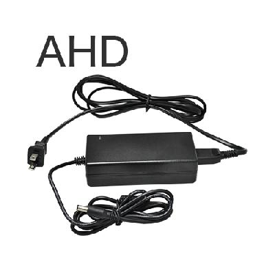 AHD録画機専用 ACアダプター
