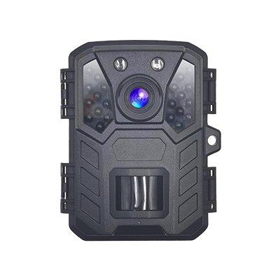 【4月下旬頃発送予定】SC-MB62 トレイルカメラ 1600万画素 防水防塵 暗視 人感センサー
