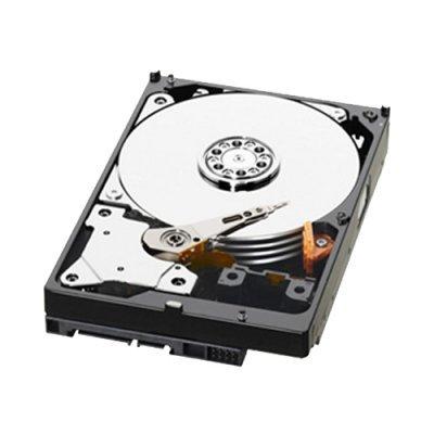 【追加】録画装置専用 ハードディスク 1TB〜8TB