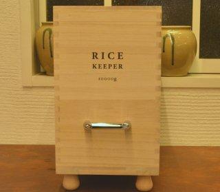 米びつ 10kg用