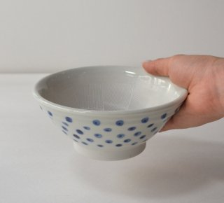 小丸 すり鉢5寸