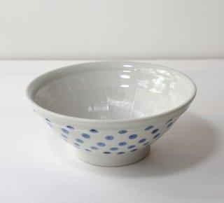 小丸 すり鉢7寸