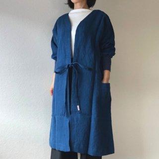 kapoc(カポック)vintage long