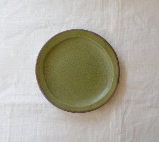 翠SUI 取皿 うぐいす