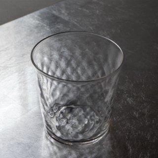 Bamboo Glass かすみグラスM