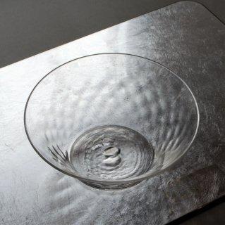 Bamboo Glass かすみ鉢