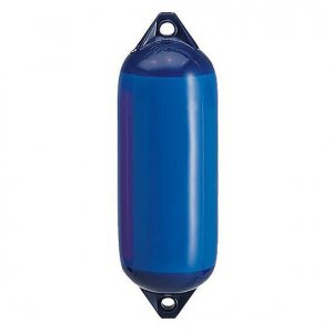 100742<br>PolyformUS F2 フェンダー BLUE<br>(F-2)