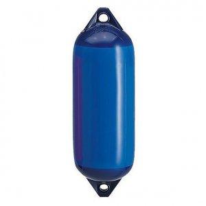 100750<br>PolyformUS F11 フェンダー BLUE<br>(F-11)