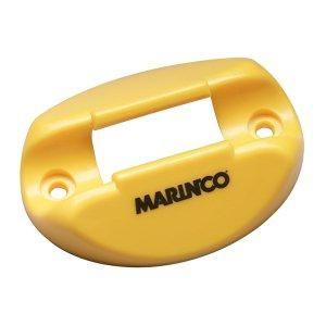 227308<br>Marinco ケーブルクリップ