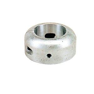 320139<br>防蝕亜鉛シャフト用 38mm