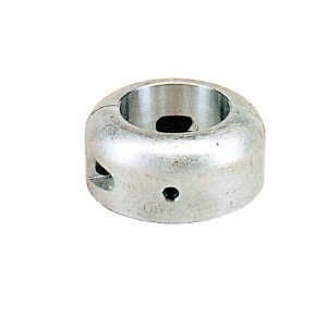 320140<br>防蝕亜鉛シャフト用 40mm