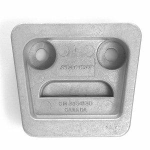 320852<br>カナダメタル 防蝕亜鉛<br>(CM3854130)